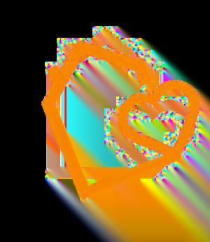 Logo Senior+